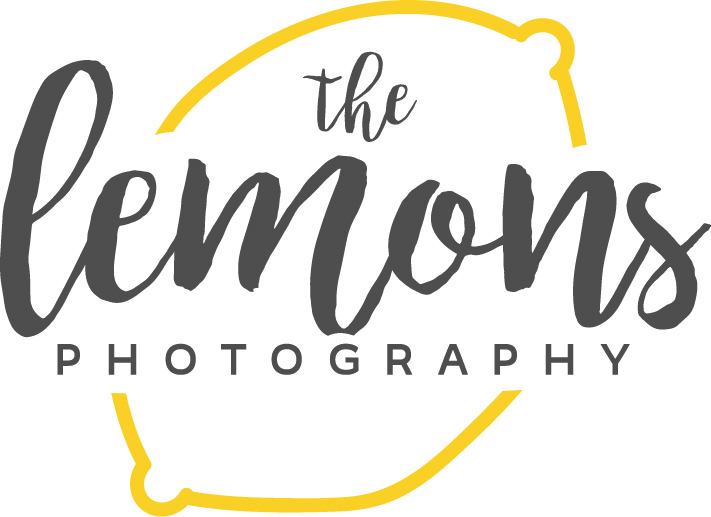 The Lemons Photography